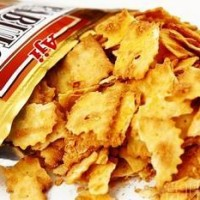 福建进口马来西亚饼干展览怎么办理ATA