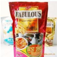 内蒙古马来西亚饼干标签备案是不是次报关才要做