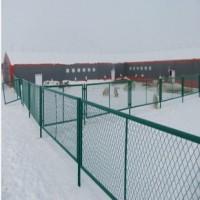 供应钢架结构保温牧场
