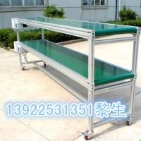 南通车间流水线供应厂家|扬州生产设备|镇江电子设备装配线