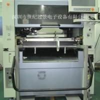 二手索尼F130|1.2米灯条贴片机