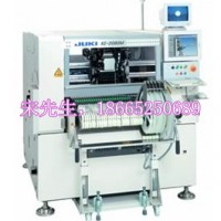 JUKI Mounter KE-2070贴片机