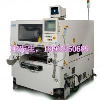 Mounter JUKI KE-2060R
