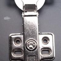 安徽液压铰链