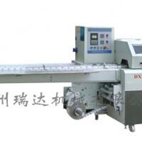 台州DXD-280多功能枕式包装机