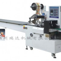 临沂DXD-300多功能枕式包装机