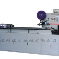 南昌DXD-630枕式包装机