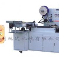 南阳DXD-800糖果枕式包装机