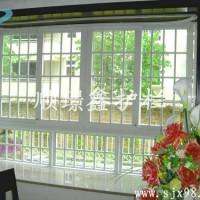 贵州锌钢防盗网,贵州锌钢防盗网价格