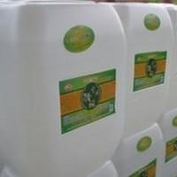 供应湖南食用冰醋酸/长沙食用乙醇 低价批发