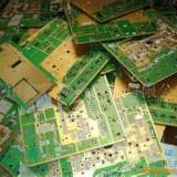 废铜回收高价回收东莞废铜 回收热线13580994351