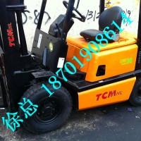 上海二手叉车长期供应叉车1-10吨|配送到家
