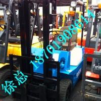 供应二手1.5吨叉车|合力1.5吨柴油叉车|二手合力叉车