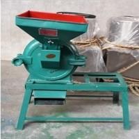 补贴销售养殖专用粉碎机秸秆饲料粉碎机