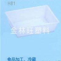 合肥塑料盒_肥西塑料盒_长丰塑料盒_合肥塑料盒厂家直销(图)