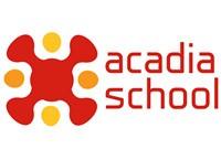 国际汉语教师培训中心汉语类培训