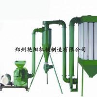 厂家直供环保型铝塑分离设备