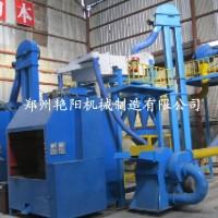 厂家直供1000型电路板回收设备