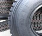 胜普利:矿山专用耐磨载重轮胎