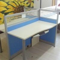 天津办公家具-天津办公家具公司-天津办公桌质量好