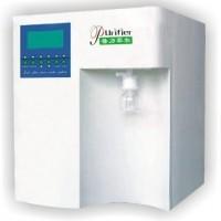 定量分析型超纯水机(DL)