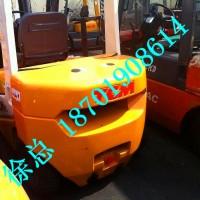 全国免费送货、二手叉车1-10吨杭州叉车