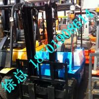 合力1.5吨叉车,二手叉车价格,上海二手叉车市场