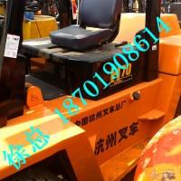 品种多样|规格齐全、二手叉车|杭州叉车1-10吨