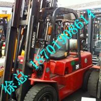 上海铭速二手叉车1-10吨|免费送货、质量保证