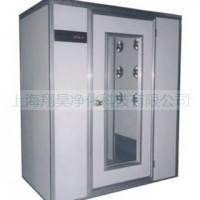 上海风淋室保养维护方法有哪些?