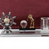 厂家定做水晶奖牌、雕刻高档授权牌、宣城木质奖牌制做、