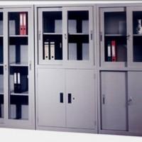 横岗办公文件柜,储物柜,档案柜,挂劳柜,各种铁柜定做