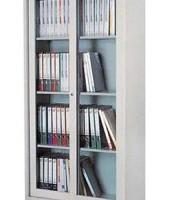 平湖工厂企业办公柜文件柜储物柜专业定做销售