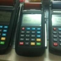 银联pos机安装条件是什么
