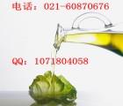 宁波西班牙橄榄油进口报关/宁波食品进口报关代理清关