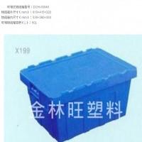 塑料托盘_塑料托盘价格_安徽塑料托盘厂家
