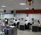 LED产品出口空运到缅甸 时效有保证