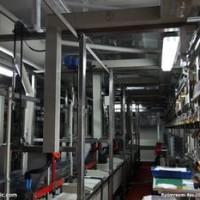 广州机械设备回收,广州倒闭工厂回收,工厂机械回收