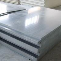 哪里的PVC板质量最好?PVC板哪有批发?