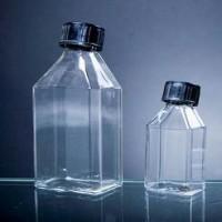 25cm正方斜口细胞培养瓶