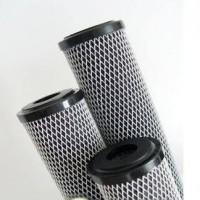 滤芯保护网套 滤芯保护网套价格