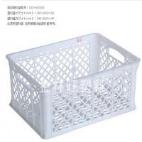 合肥塑料筐_合肥塑料筐厂家直销_金林旺塑料(图)