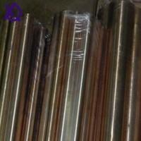 2013最新价格出售QBe0.3-1.5铍青铜棒