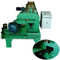 金属成型设备80-300型C型钢机韵友供应