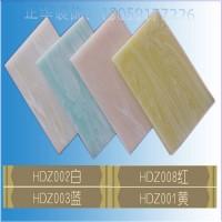 福州人造石-福州正华装饰材料有限公司