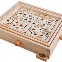 Xinyou China Wooden toys