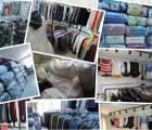毛衣,棉服,羽绒服,卫衣,打底衫便宜清仓,5元起