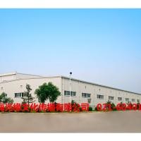 供应上海厂房摄影服务