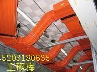 ARJ钢塑电缆桥架/钢质电缆桥架批发/钢质电缆桥架生产商