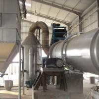 生物肥料饲料生产线